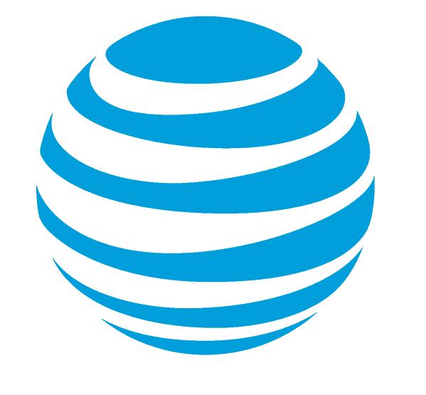 att logo 003