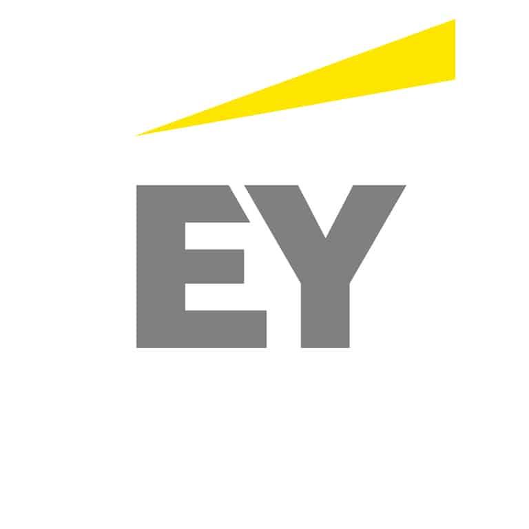 e&y005 ey logo4