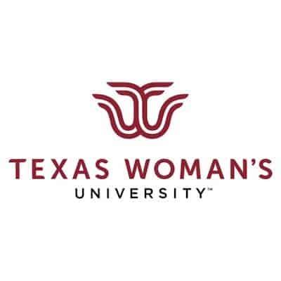 texas womans university 400x400