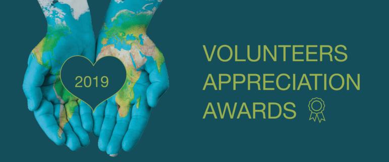 volunteer appreciation blog header 02