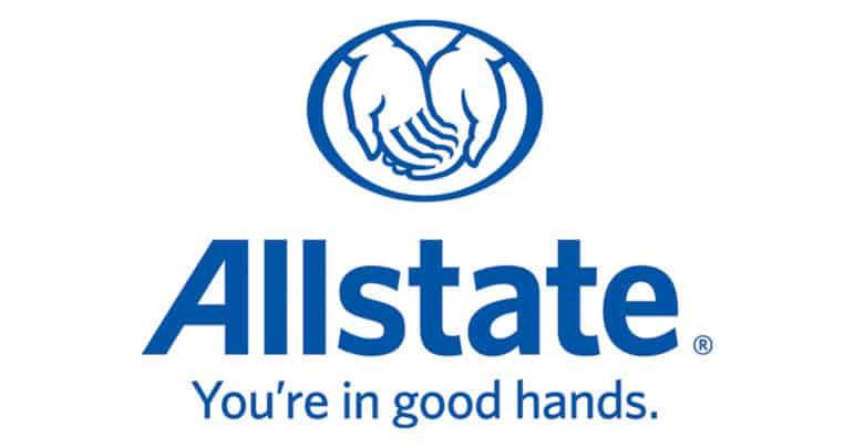 allstate logo social cards v3