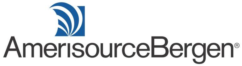 amerisource logo 1 scaled