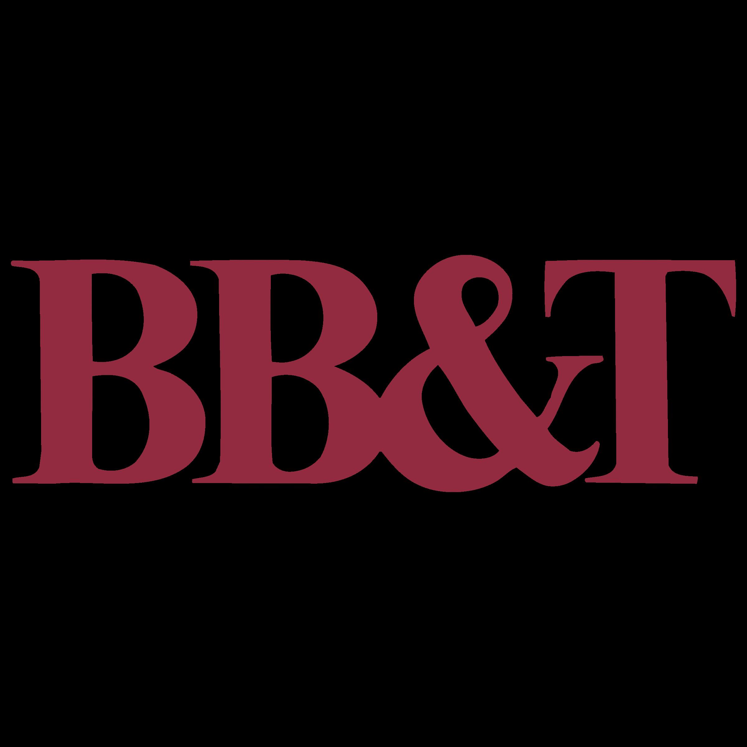 bb t logo png transparent