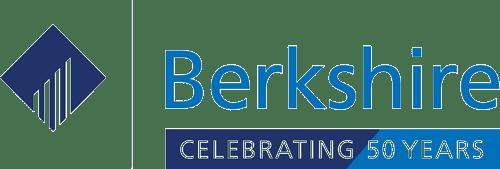 berkshire