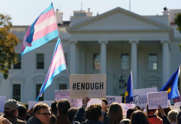 202006us lgbt trans whitehouse 1 (1)