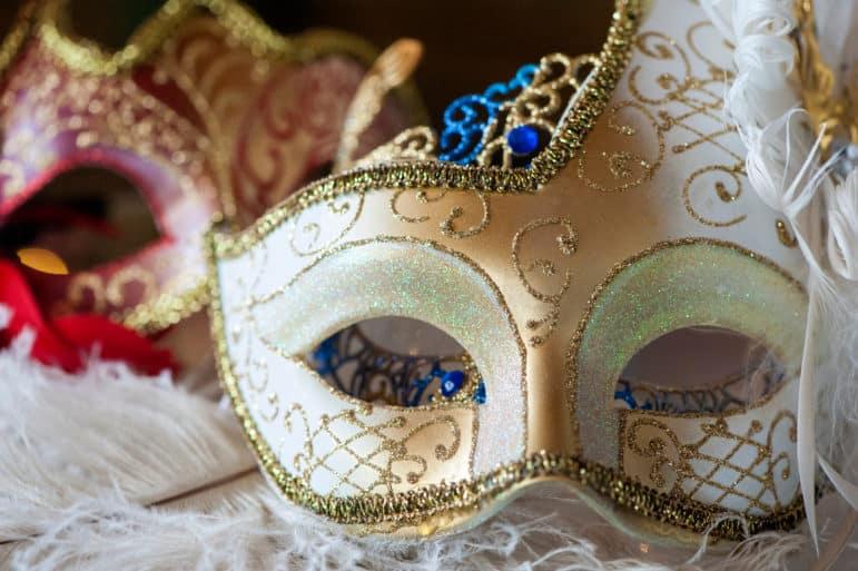 costume,mask, ,carnival