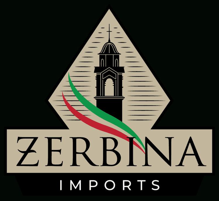zerbinaimports
