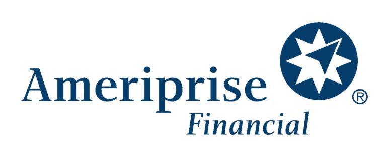 ameriprize financial