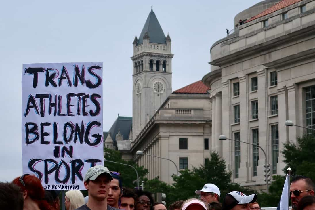 washington, ,september,28,,2019:,national,trans,visibility,march,on