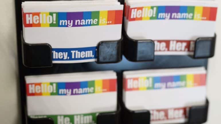 pronoun labels pic