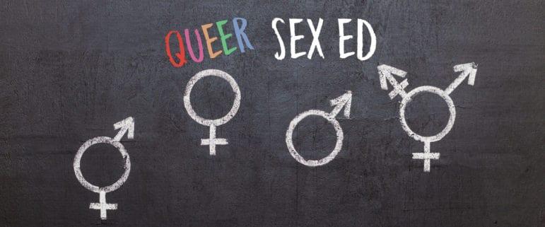 sex ed blog header 2021