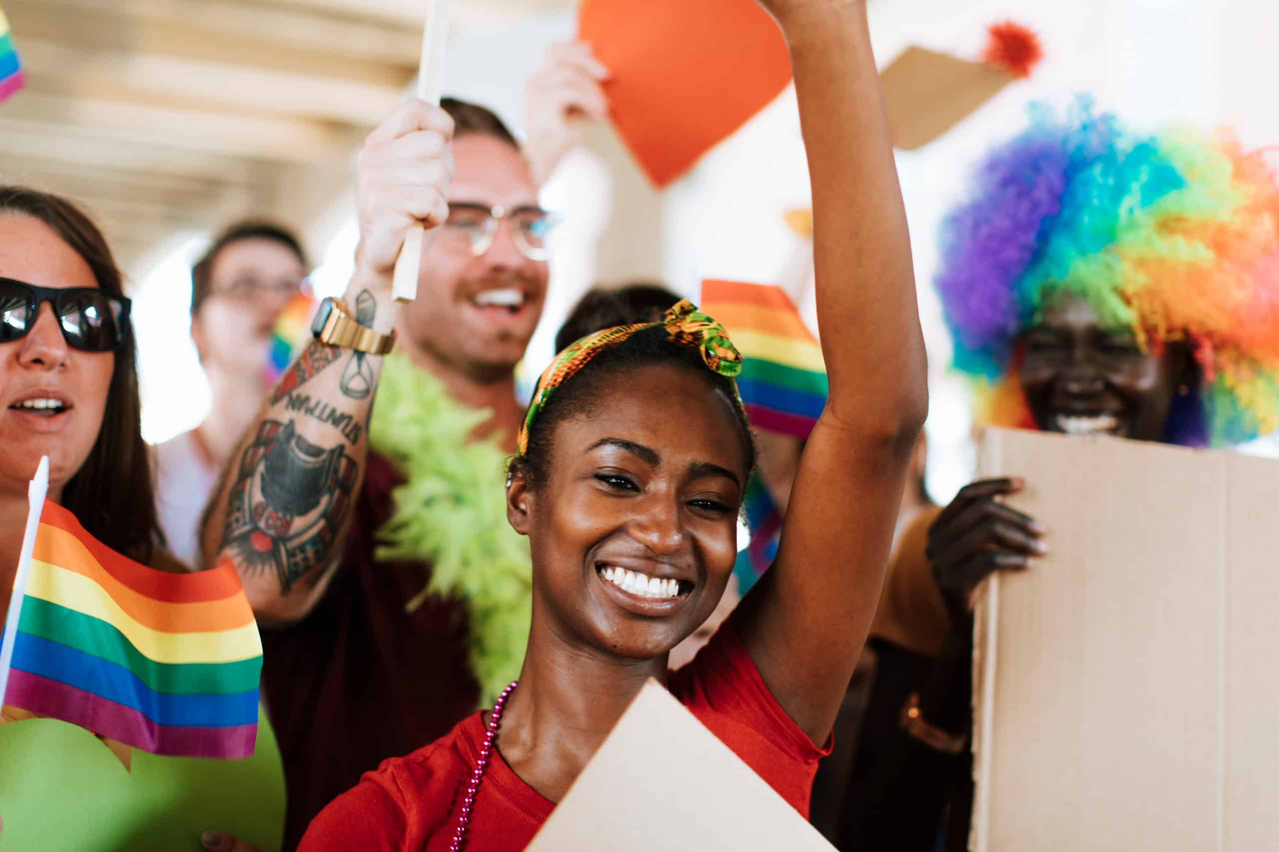 cheerful,gay,pride,and,lgbt,festival