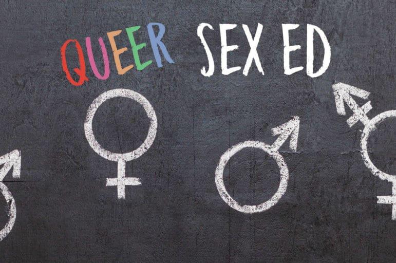 sex ed blog header 2021 cropped