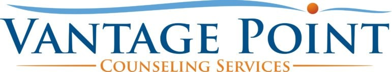 vantage point counseling services (003)