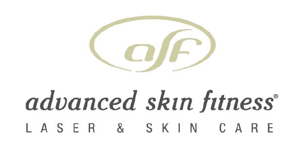 advanced skin fitness logo 01